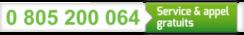 Numero Vert